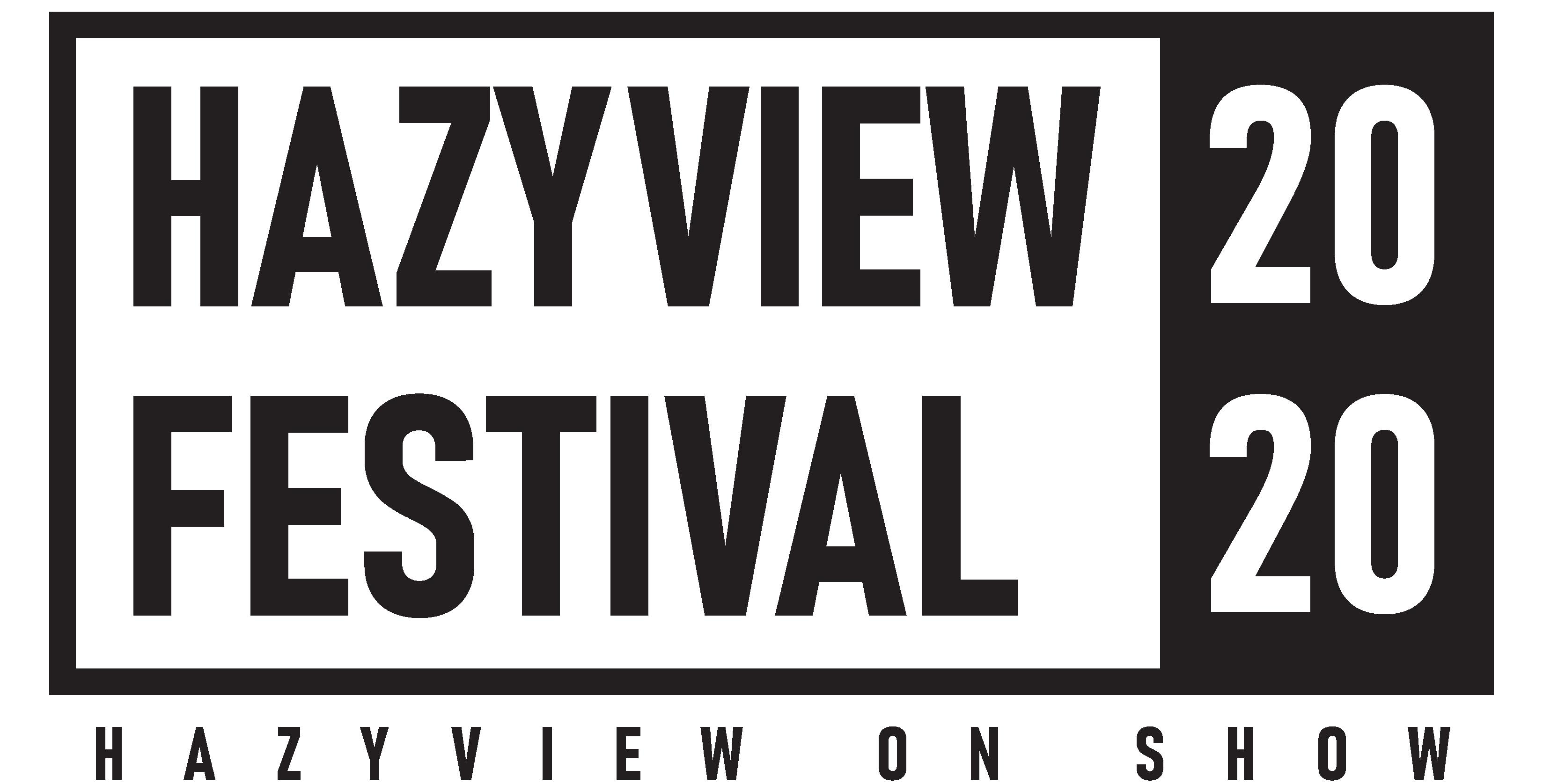 Hazyview Festival